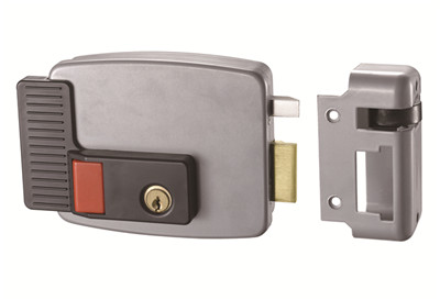 AX034 C series electric lock